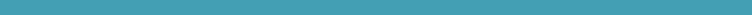 separateur_bleu_1.jpg